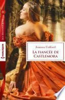 La fiancée de Castlemora