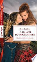 La fiancée du Highlander