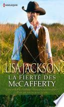 La fierté des McCafferty