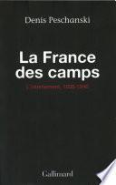 La France des camps