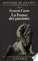 La France des patriotes