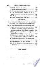 La France et les français en 1817 [i.e. dix-huit cent dix-sept]