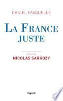 La France juste