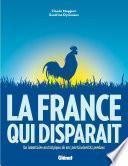 La France qui disparait
