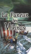 La Fureur des Vikings