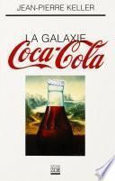 La Galaxie Coca-Cola