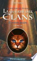 La guerre des clans III - Le pouvoir des étoiles tome 2