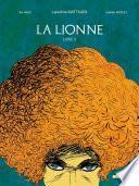 La Lionne -