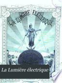 La Lumière électrique