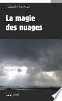 La magie des nuages