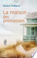 La maison des promesses