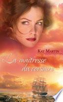 La maîtresse du corsaire