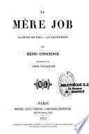 La mère Job