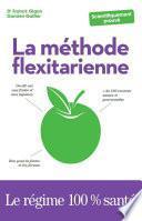 La Méthode flexitarienne