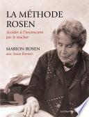 La Méthode Rosen