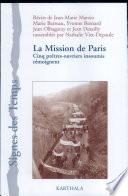 La Mission de Paris
