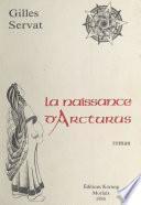 La Naissance d'Arcturus