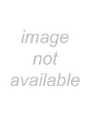 La Nouvelle Carte d'Europe