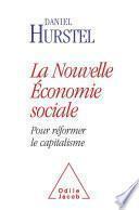 La Nouvelle Économie sociale