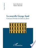 La nouvelle George Sand