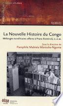 La nouvelle histoire du Congo