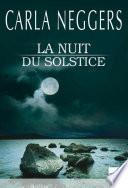 La nuit du solstice