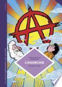La petite Bédéthèque des Savoirs - tome 29 - L'Anarchie
