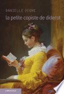 La Petite copiste de Diderot