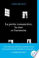 La Petite Romancière la star et l'assassin