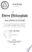 La pierre philosophale