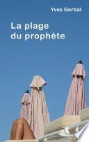 La plage du prophète