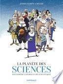 La Planète des sciences