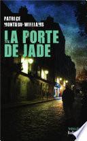 La Porte de jade