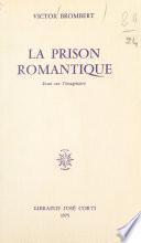 La prison romantique