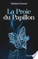 La Proie du Papillon