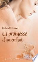 La promesse d'un enfant