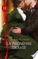 La promesse trahie