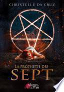 La prophétie des Sept