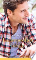 La proposition idéale