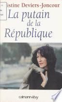 La putain de la République