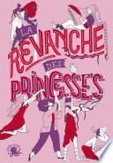 La Revanche des princesses