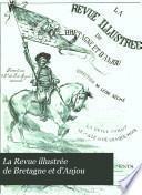 La Revue illustrée de Bretagne et d'Anjou