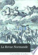 La Revue Normande