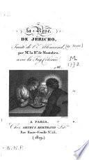 La rose de Jéricho