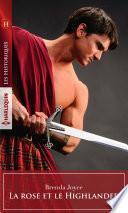 La rose et le Highlander