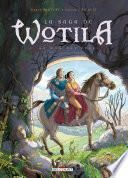 La Saga de Wotila