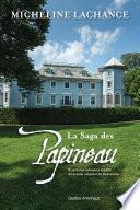 La Saga des Papineau