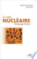 La saga nucléaire