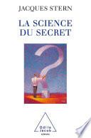 La Science du secret