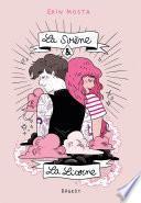 La sirène et la licorne